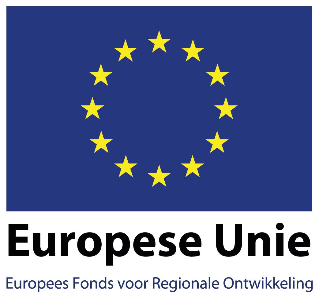 http://www.stimulus.nl/opzuid/wp-content/uploads/sites/4/2015/08/Logo_EU_NEDERLANDS_EFRO_eronder_kleur.JPG.jpeg