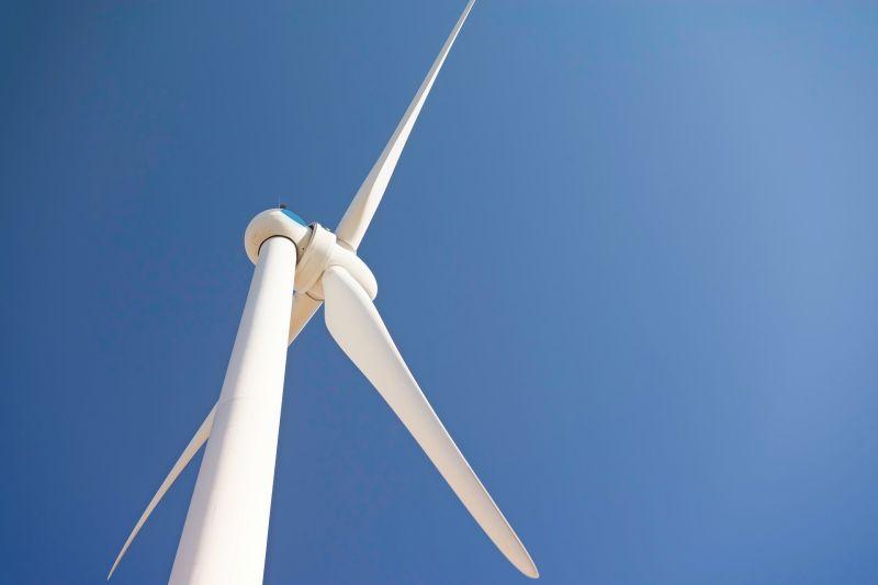 Afbeelding bij artikel over resultaten vierde call CrossRoads2 Sustainable Energy
