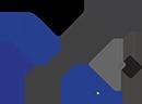 Logo CrossRoads-header
