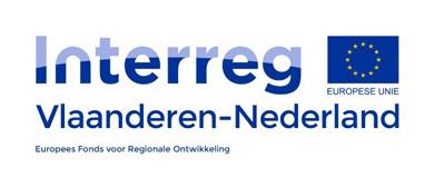 Logo Interreg VL-NL