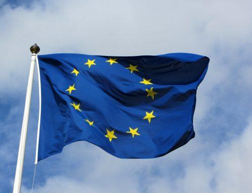 Nederland neemt positie in over toekomst Europees cohesiebeleid