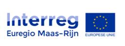 Interreg Maas Rijn