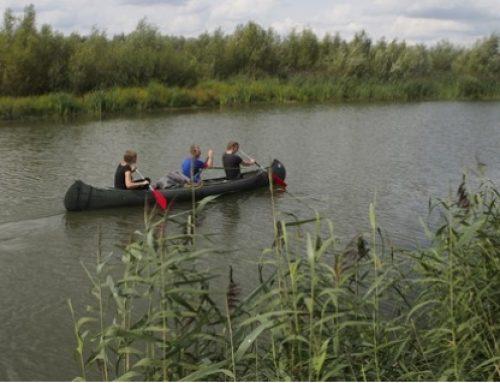 Brabant trekt meer buitenlands bezoek