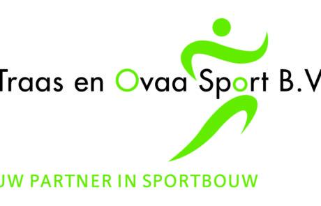 Traas en Ovaa Sport
