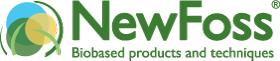 Volledige biotechnologische verwaarding van tuinbouwloof en agro(rest)stromen