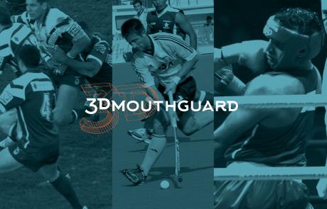 3DMouthGuard