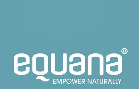 Haalbaarheidsstudie Equana Paardensnoepje
