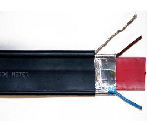 Sneller meer opbrengst middels energie efficiënte Infrarood warmte uit amorfe linten