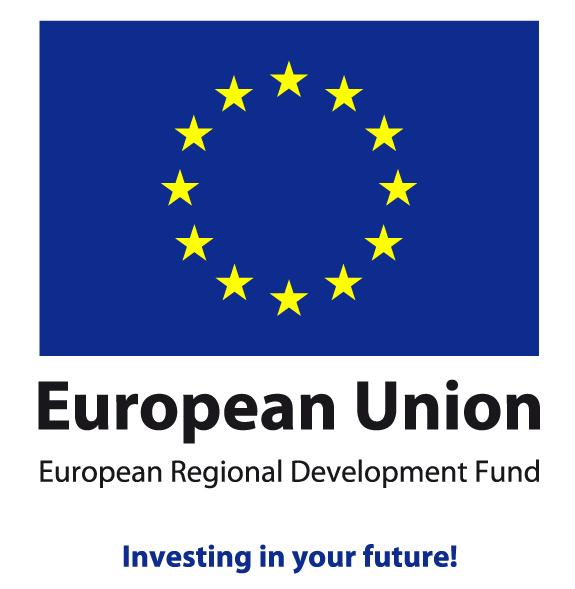 european union logo vector wwwpixsharkcom images