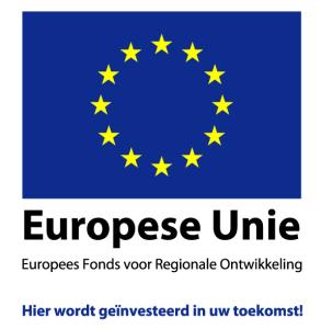 Logo_EU_NL met fonds en statement eronder fc