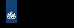 RO_EZ_Logo_2_RGB_pos op wit_x_nl