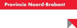 logo.Noord-Brabant.kleur