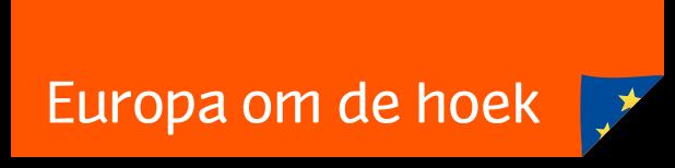 logo-europa-om-de-hoek