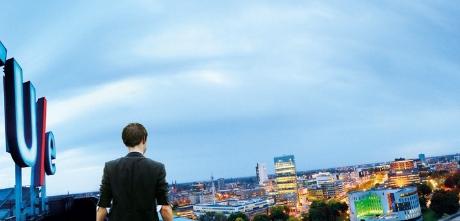 Brabant Center of Entrepreneurship
