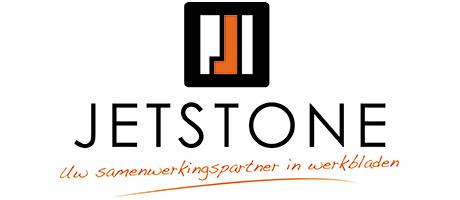 Innovation Officer Jetstone Verkoop B.V.