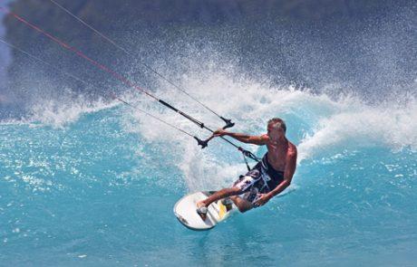 Innoveren met Dyneema, van veiligheidsschoen tot vislijn