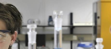 Kwalificeren en certificeren van steriele cleanrooms