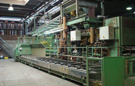 MGP-Technologie: van bouw- en sloopafval naar hoogwaardige alternatieve grondstoffen en producten