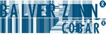 Milieuvriendelijke Lood- en Zilvervrije Soldeerproducten op basis van SN100C legering