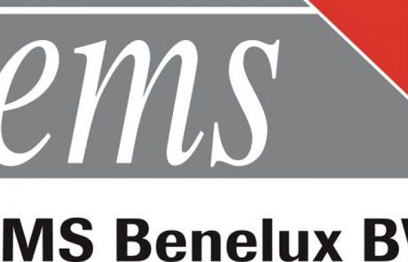 Optimalisatie productie-, test- en kalibratiefaciliteit voor gasmeetinstrumenten EMS B.V.