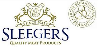 Uitbreiding productportfolio met diervriendelijke vleeswaren