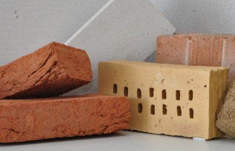 Van minerale smelt tot hoogwaardig bouwproduct