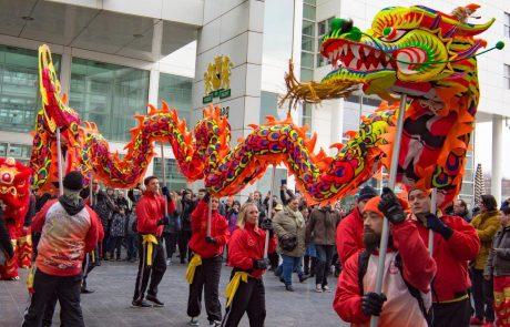Zuidwest-Nederland als aantrekkelijk vestigingsgebied voor Aziatische bedrijven