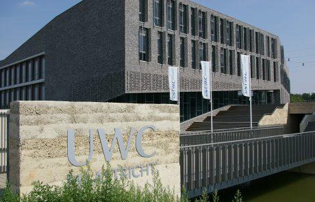 United World College Maastricht