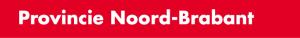Logo provincie Noord-Brabant_kleur.jpg