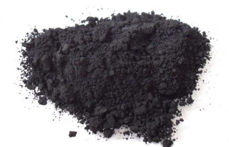 Duurzame productie van hoogwaardig carbon black uit oude autobanden