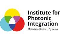 Open Innovatieplatform Fotonische IC's