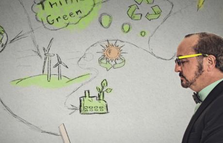 Opschalen Thermisch Smart Grid Zuid-Limburg voor warmte en koude levering