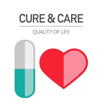 Proeftuin High Tech Care & Cure