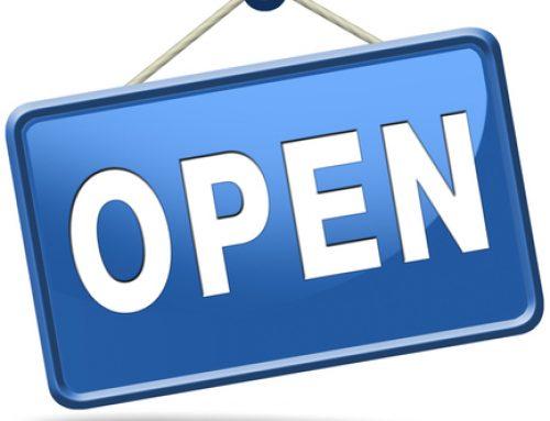 Nieuwe openstelling OPZuid gericht op topclusters Maintenance, Biobased en Logistiek