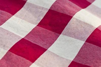 BioTex Fieldlab; Co-creatie van textielproducten met nieuwe vezels en garens van biobased polymeren