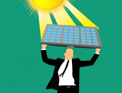 Verwachte openstelling 4F Koolstofarme Economie per 11 juni 2019