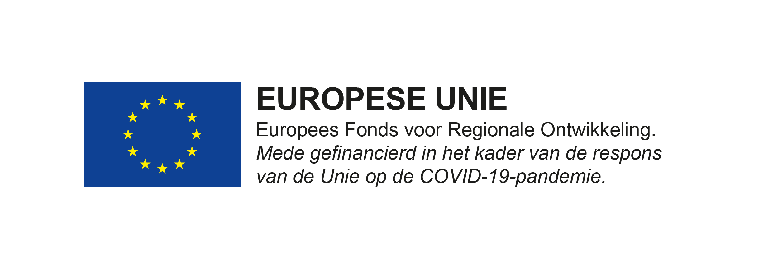 Logo REACT-EU - kleur voor Office (PNG)