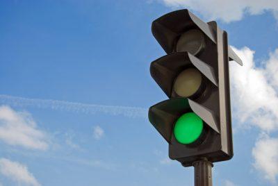 verkeerslicht_groen