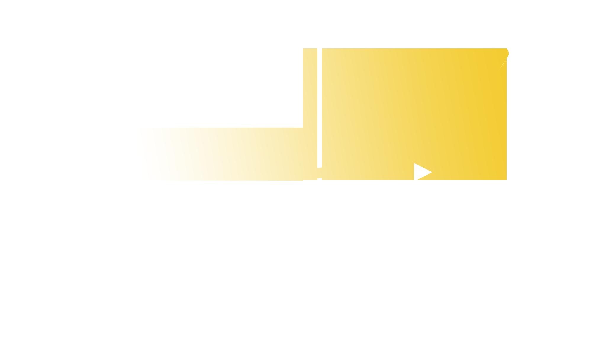 stimulus logo white