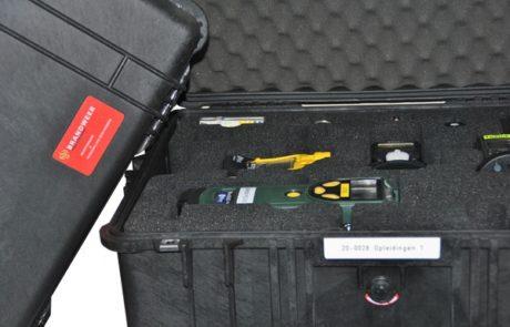 DFB cases