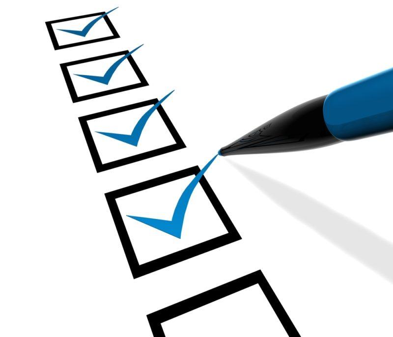 MIT_Zuid_checklist