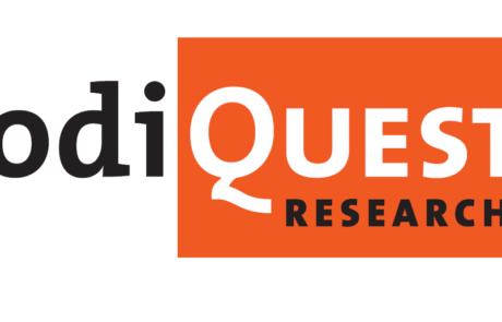 ModiQuest Research.