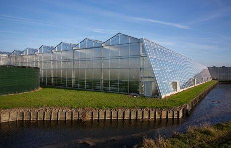 Ontwikkeling van een kas-analyser voor de glastuinbouw