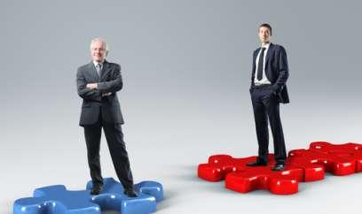 Creatief ondernemerschap, een impuls voor innovatie