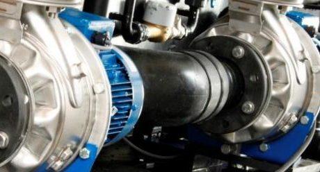 KWB biologische luchtwasser t.b.v. de reductie van NH3, geur en stof bij pluimveebedrijven