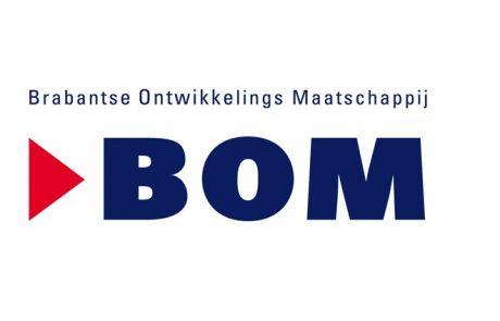 Meerjarige imago en acquisitiecampagne BrabantStad