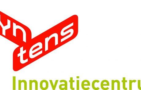 Naar meer participatie in innovatie