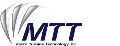 Ontwikkeling prototype MTT micro WKK