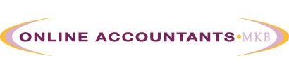 Procesvernieuwing binnen accountantskantoren
