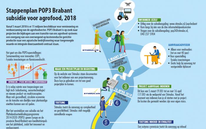 infographic subsidieproces POP3